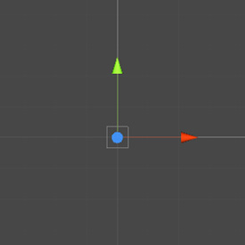 #9 Animations In Unity