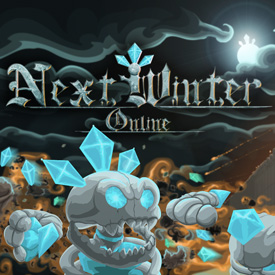 Next Winter
