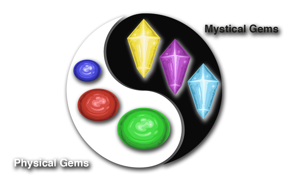 PhysicalAndMystical KarmaGems.png