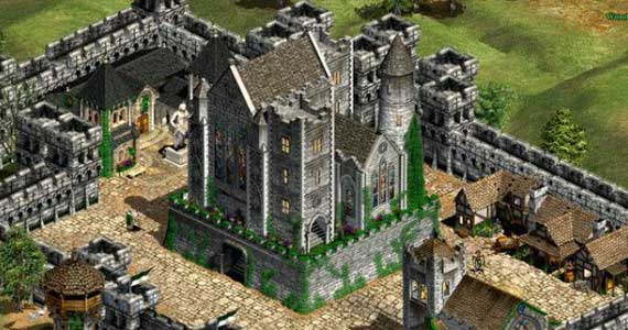 age-of-empires-age-of-kings-fortress.jpg